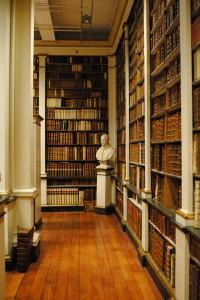 bibliothèque-001-aperçu-2