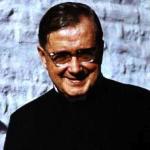 Saint Josémaria Escriva de Balaguer