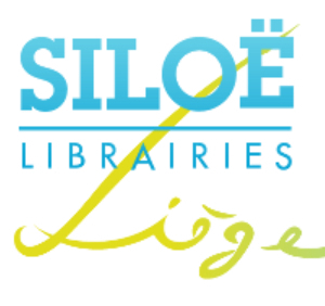 Logo Court Siloe 2013