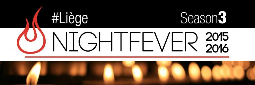 Banner-nightfever-Liege-2015-2016-1