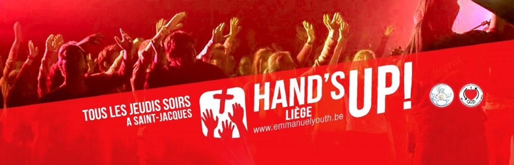 banner-handsup-liège-310x100