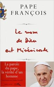 couv_le_nom_de_Dieu_est_miséricorde-186x300