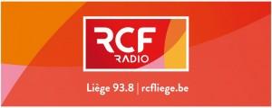 RCF-Signalétique-Liege-10x25-1000x400