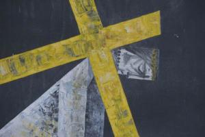 Logo Chemin de croix