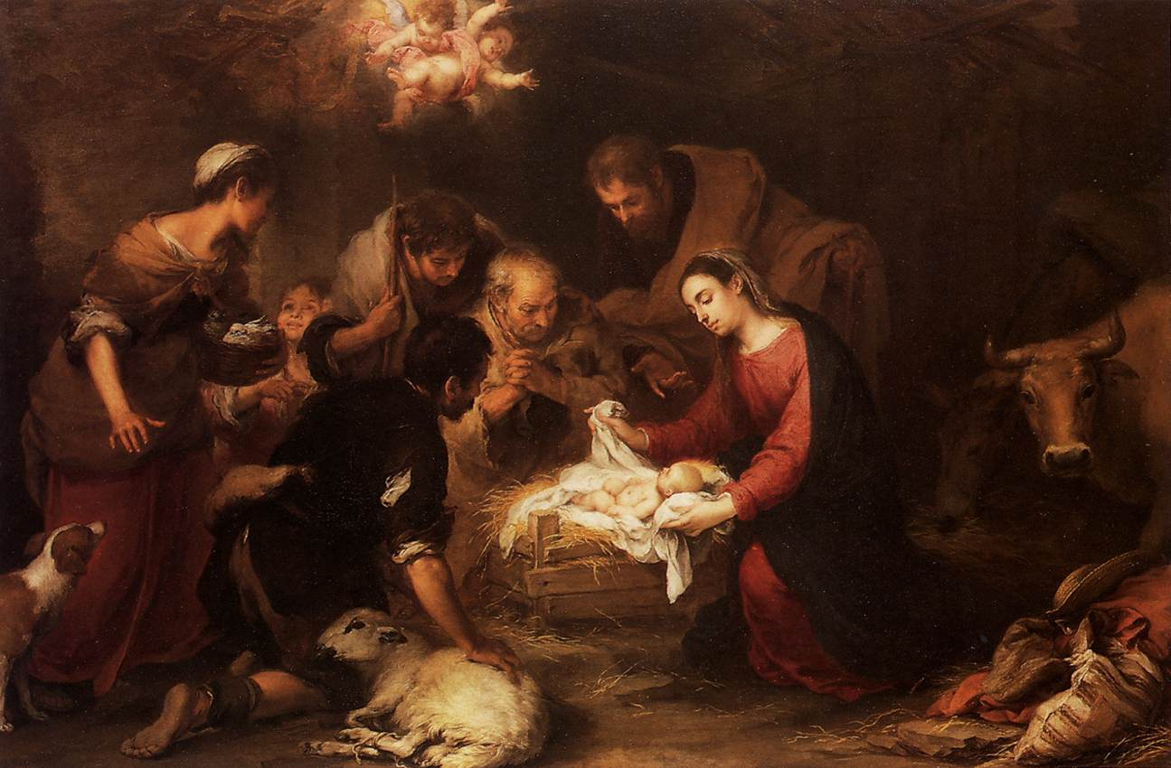 Bartolomé_Esteban_Perez_Murillo_-_Adoration_of_the_Shepherds
