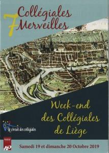 20191019 • Week-end des Collégiales de Liège1